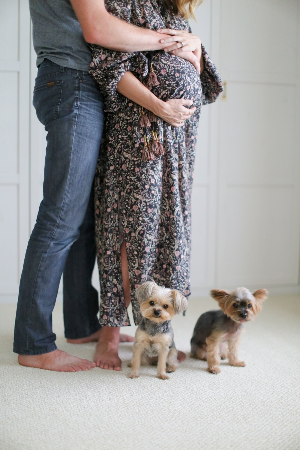 audreysnow-photography-naples-maternity-photographer_4700.jpg