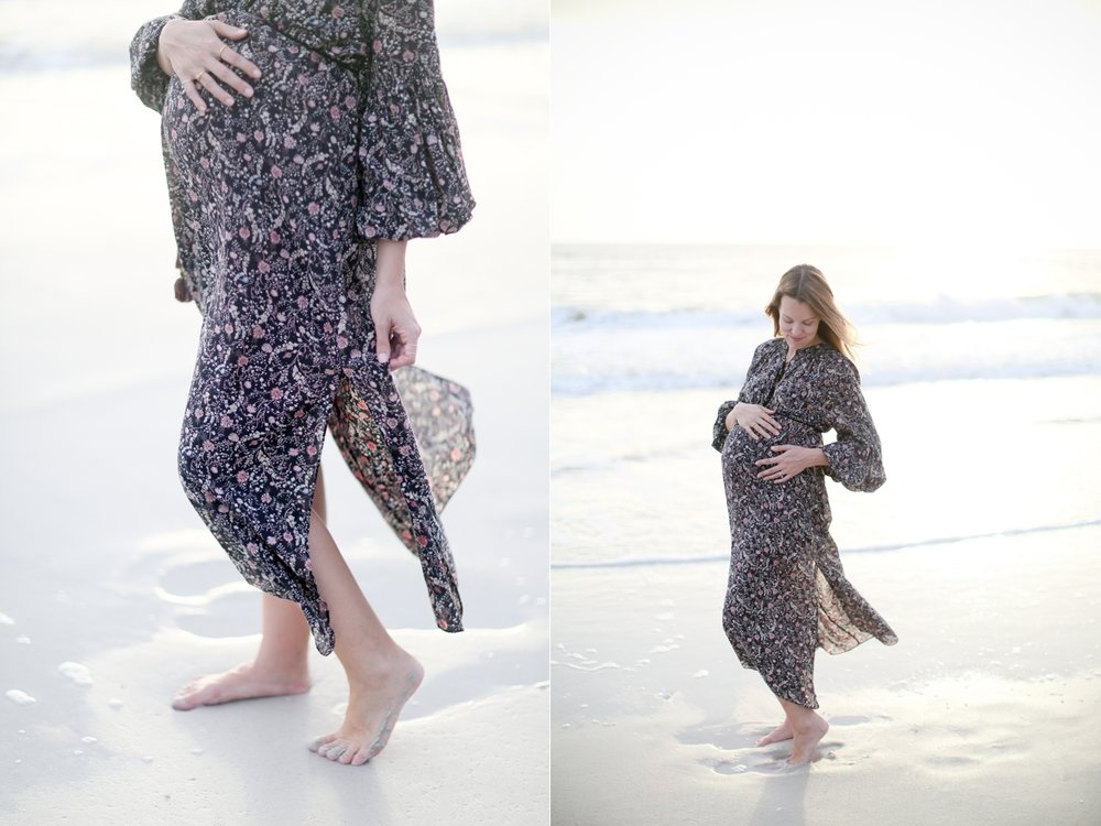 audreysnow-photography-naples-maternity-photographer_4725.jpg