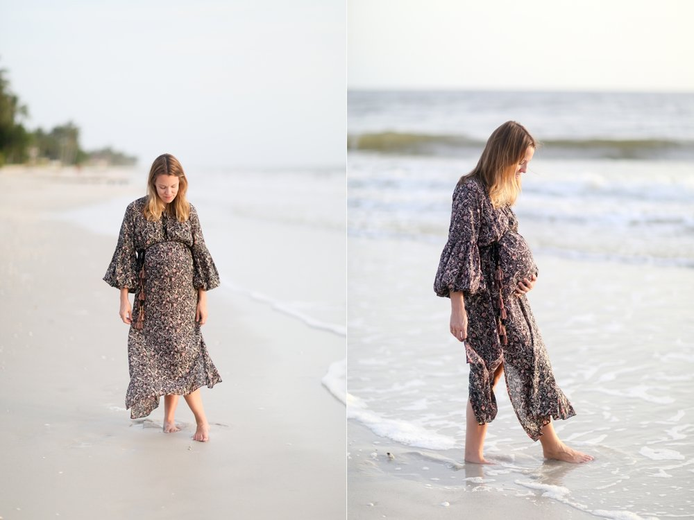 audreysnow-photography-naples-maternity-photographer_4734.jpg