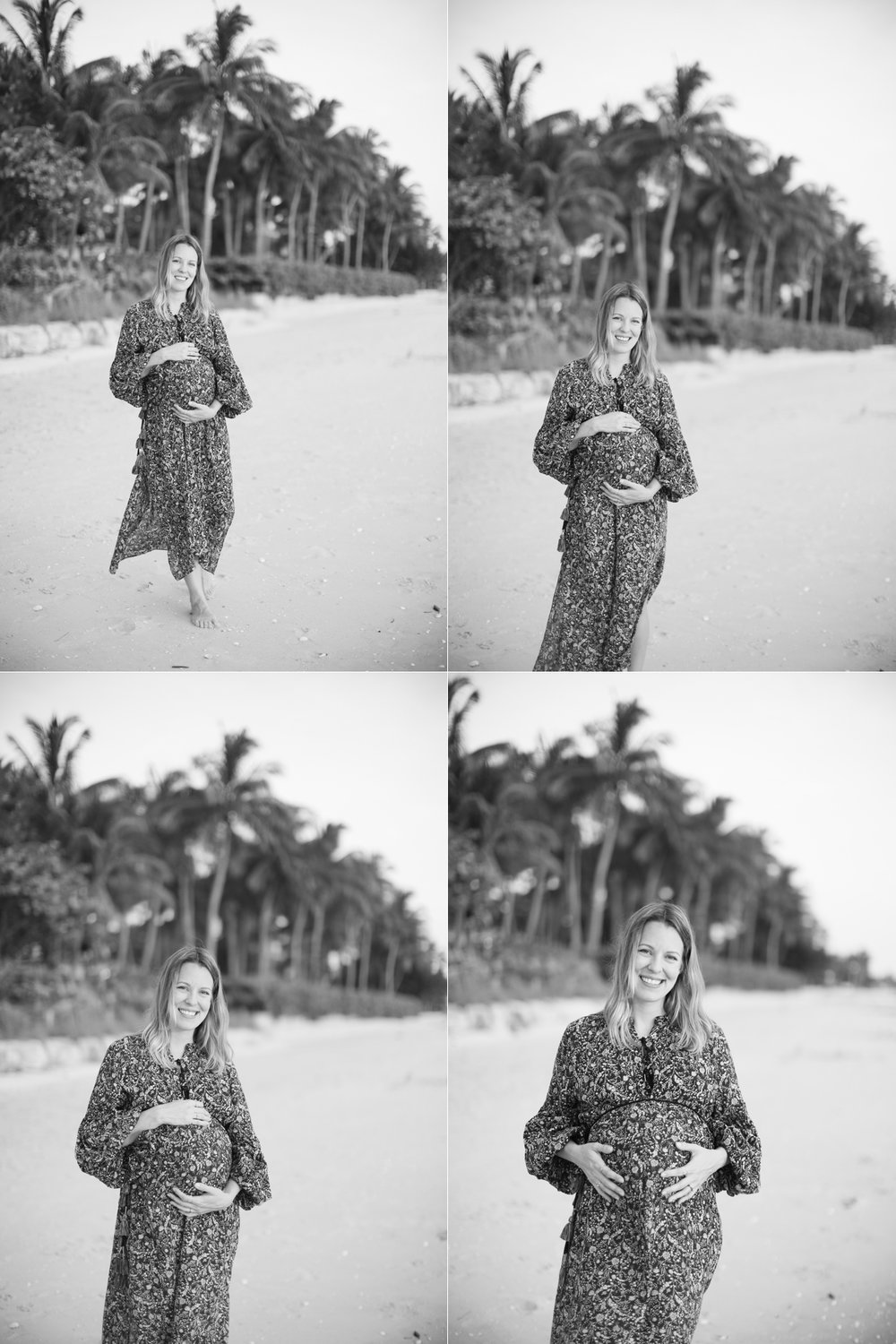 audreysnow-photography-naples-maternity-photographer_4742.jpg