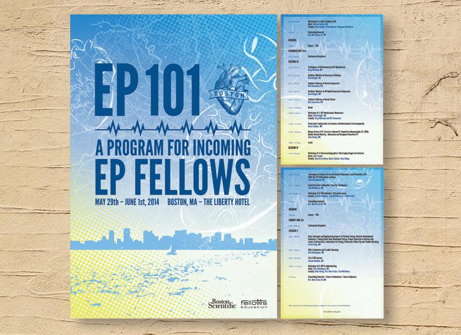 EP101.jpg