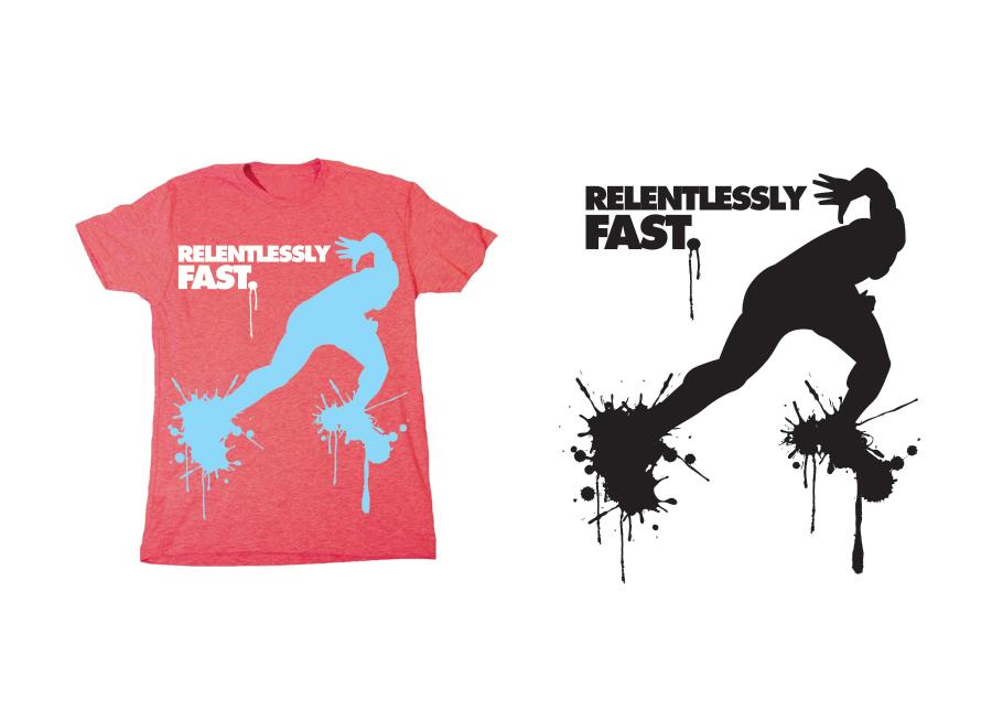 relentless_fast.jpg