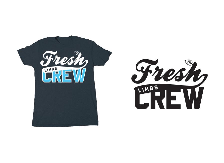 freshtee2.jpg