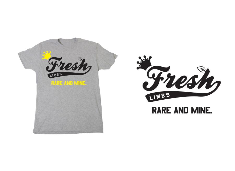 freshtee3.jpg
