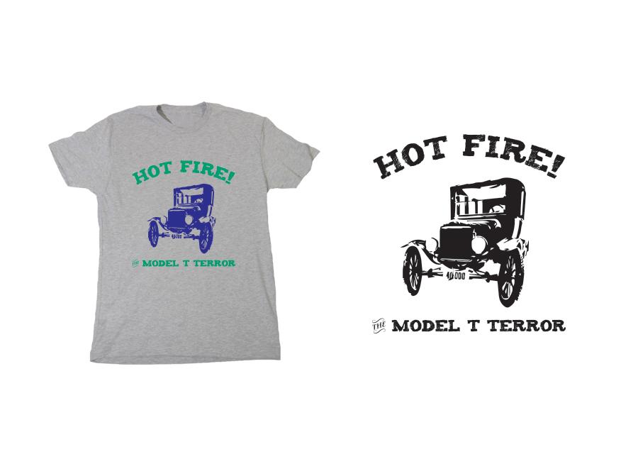 hotfireshirt.jpg