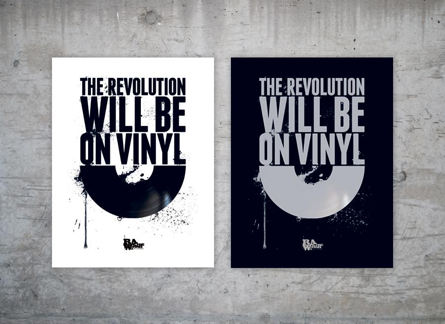 the-revolution.jpg