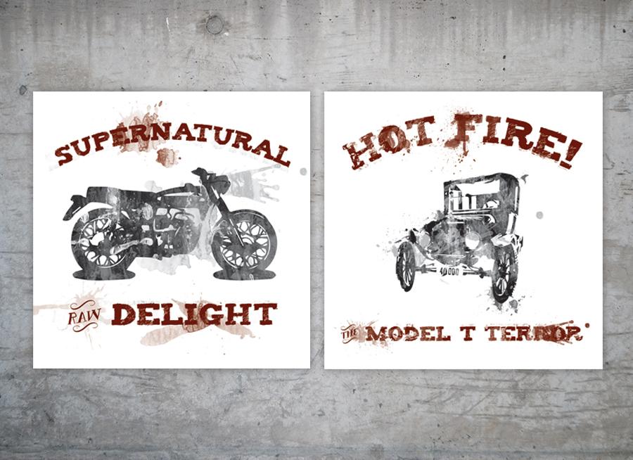 hot-fire.jpg