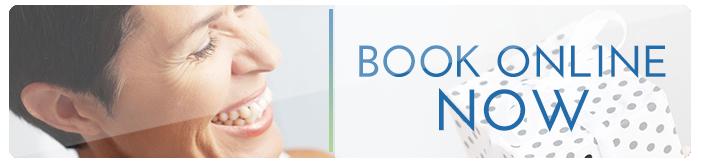 book online02.png