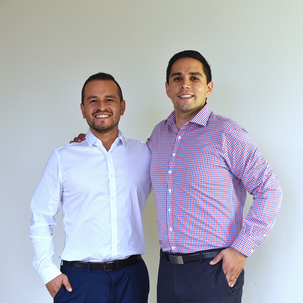 Manuel and Jose Bautista.jpg