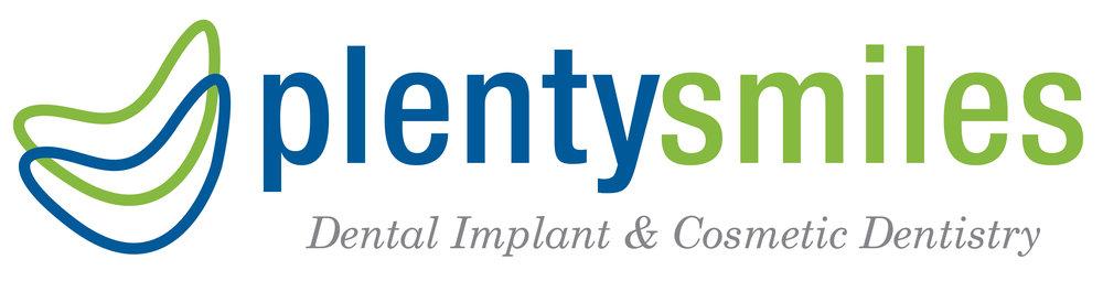 logo dental implants-01.jpg