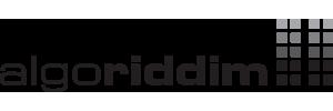 Algoriddim Logo.png