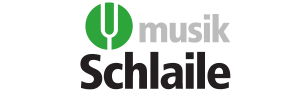 schlaile-logo.png