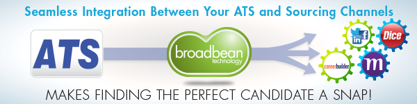 ATS Email Banner