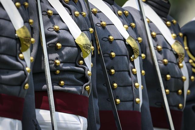 Cadet Parade.jpg