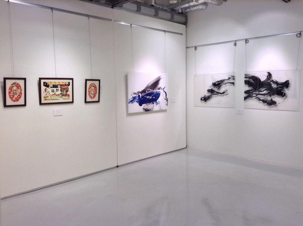 Peter Rive - Installation TA2014, Osaka.jpg