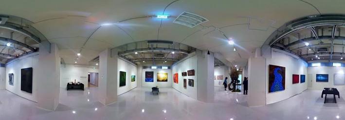 Peter Rive - Transnational Art 2014.jpg