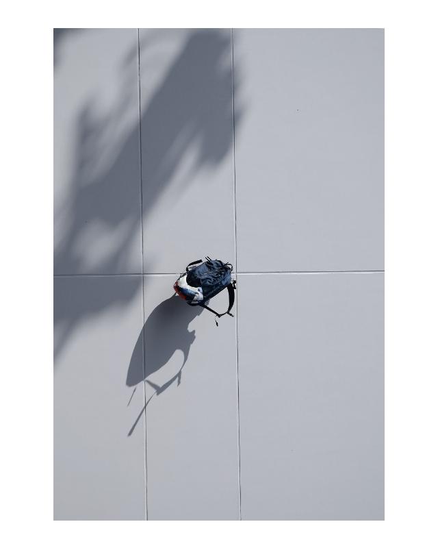 Peter Rive X G30 - Backpack 1.jpg