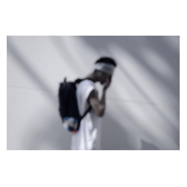 Peter Rive X G30 - Backpack 2.jpg