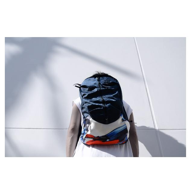 Peter Rive X G3O - Backpack 3.jpg