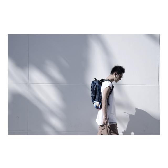 Peter Rive X G3O - Backpack 4.jpg