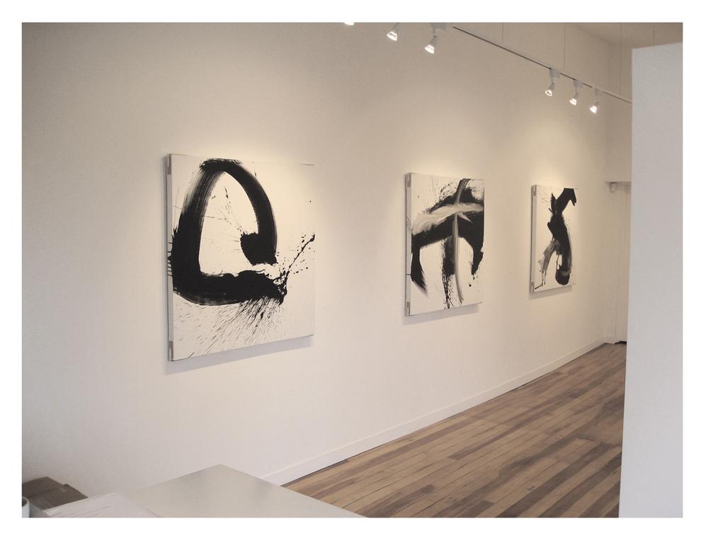 Peter+Rive+-+Seed+Gallery+Installation.jpg