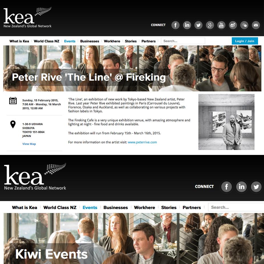 Peter Rive - KEA.jpg