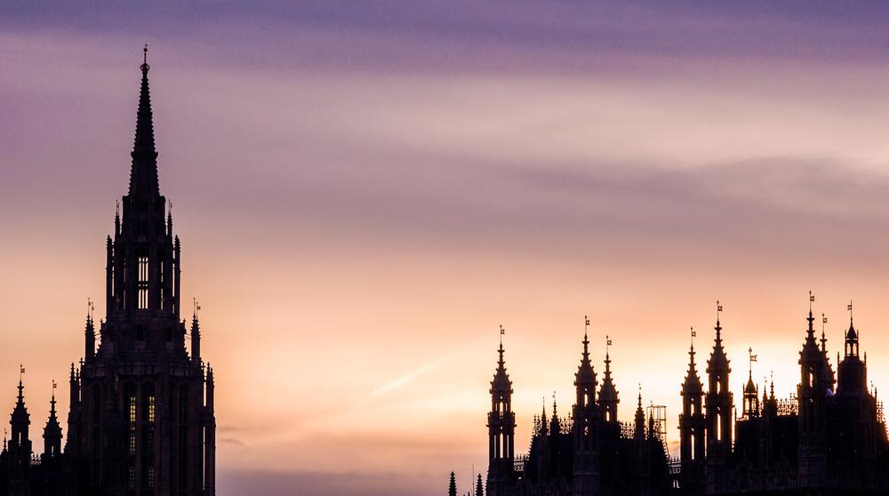 London3_0150.jpg