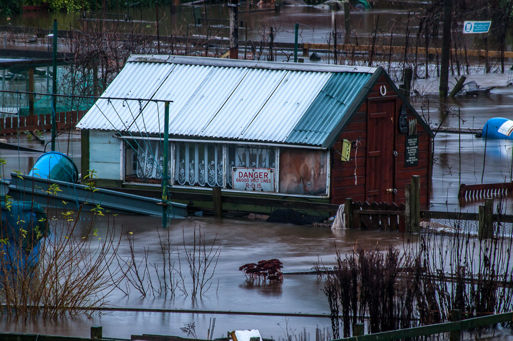 Tay_River_Flood_TBrauer_2016 (26 of 37).jpg