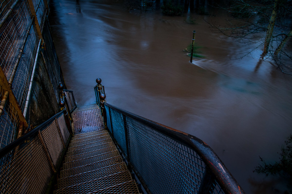 Tay_River_Flood_TBrauer_2016 (31 of 37).jpg