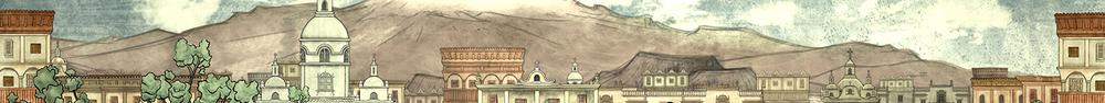 MEXICOLINDO7620X720_00384_1.jpg