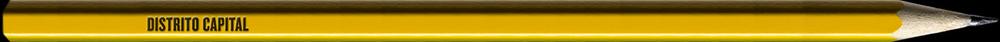 pencil-2.jpg