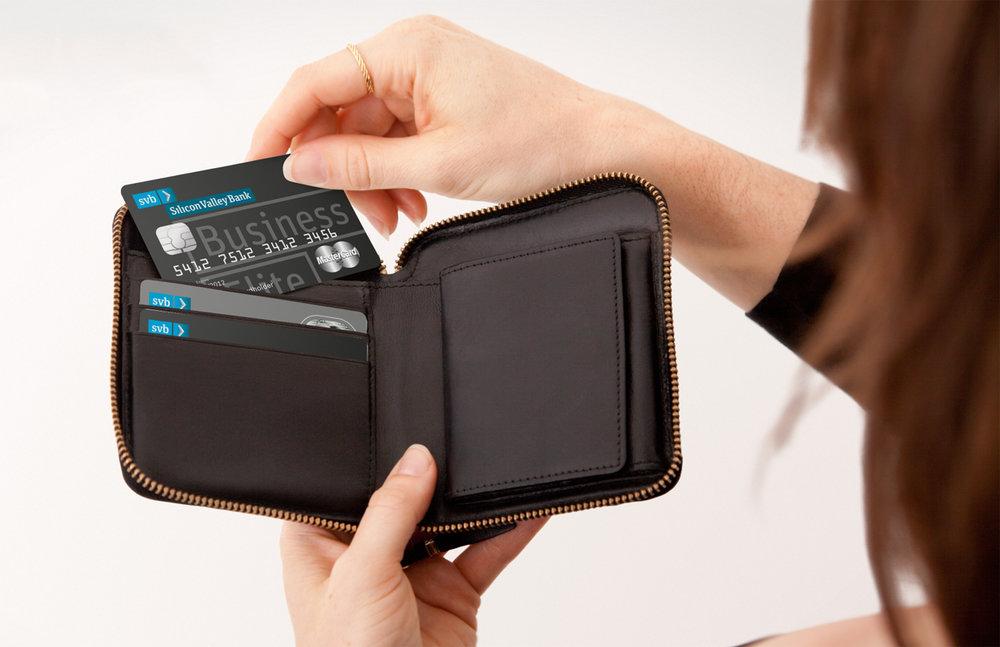 svb_creditcard2.jpg