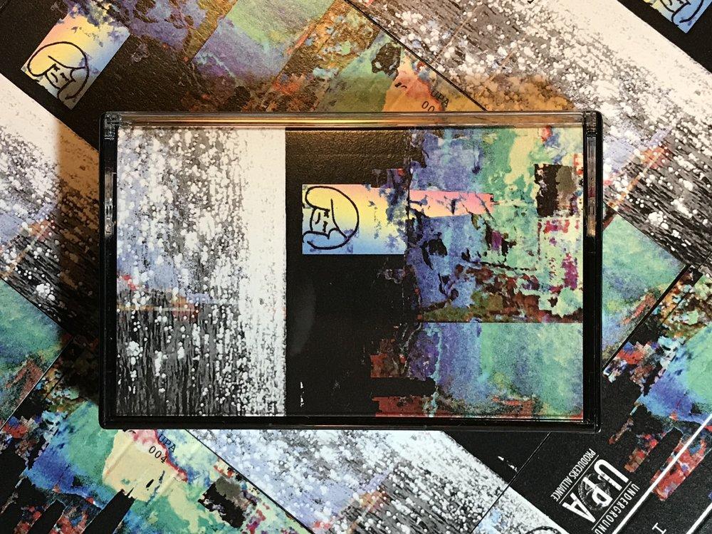 i-vt_bloc_cassette.jpeg