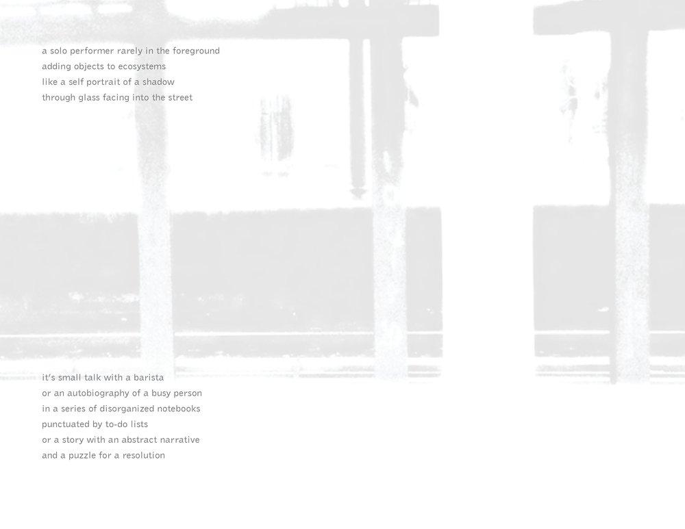 kuuma+-+synthetic+flora+page-007.jpg
