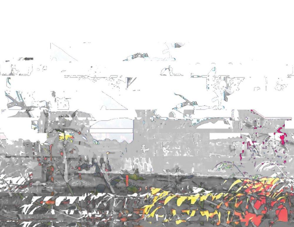 kuuma+-+synthetic+flora-002.jpg