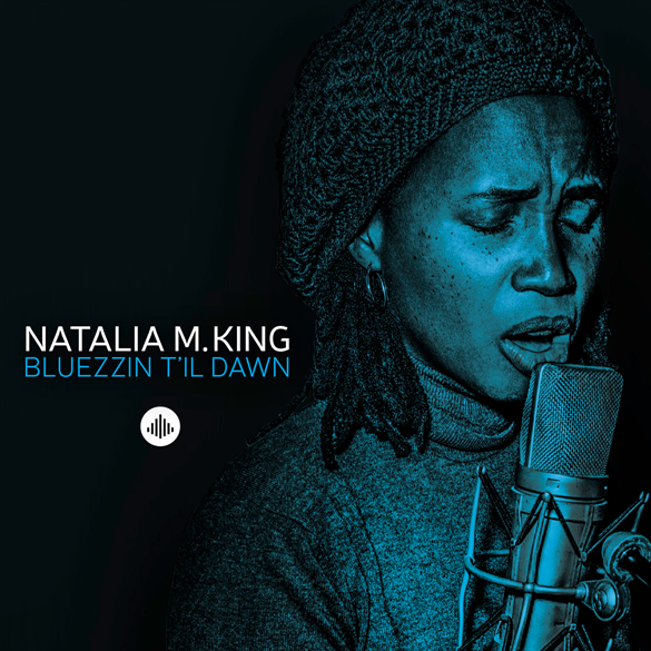 natalia-mking.couv-585.png