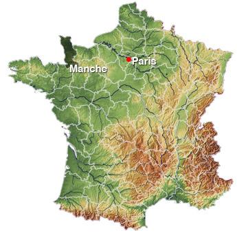 france-map-manche.jpg