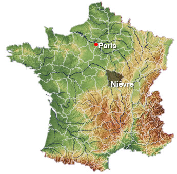 france-map-nievre.jpg
