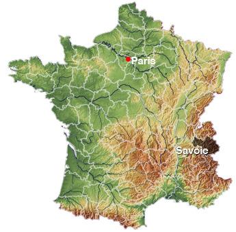 france-map-savoie.jpg