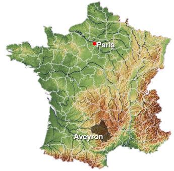 france-map-aveyron.jpg