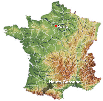 france-map-haute-garonne.jpg