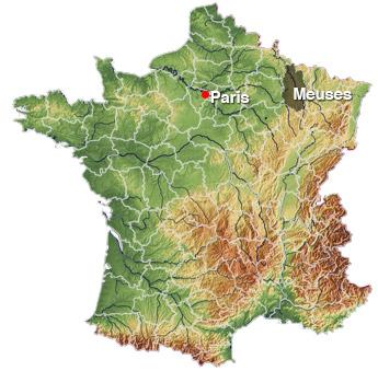 france-map-meuses.jpg