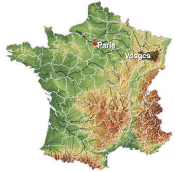 france-map-vosges.jpg