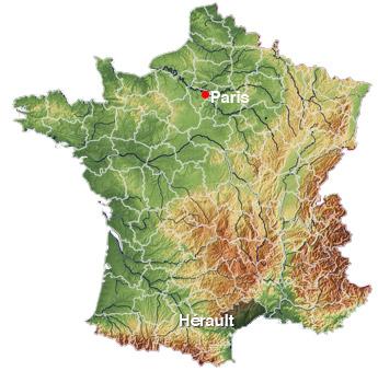 france-map-herault.jpg