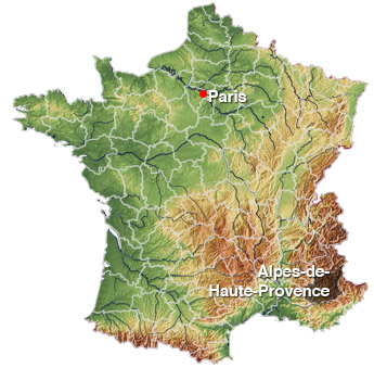 france-map-alpes-de-haute-provence.jpg