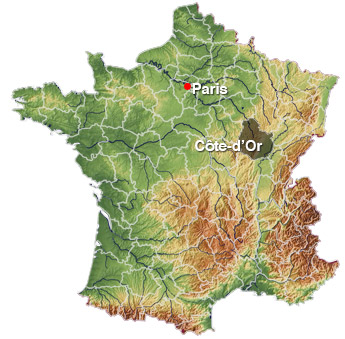 france-map-cote-dor.jpg