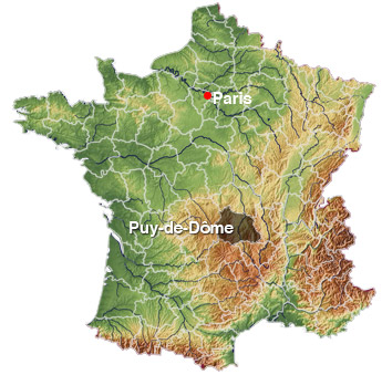 france-map-puy-de-dome.jpg