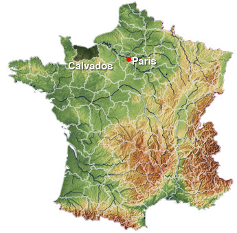 france-map-calvados.jpg