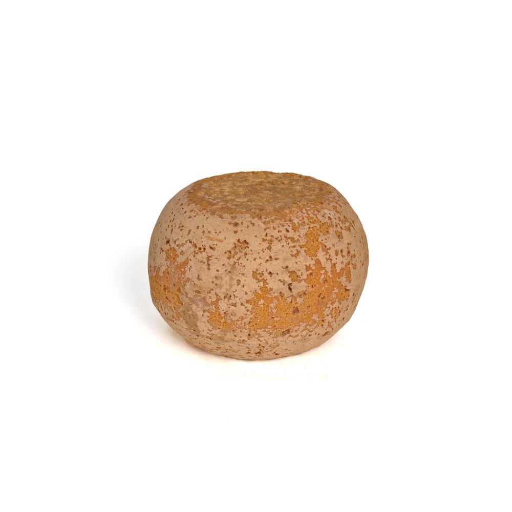 Mimolette