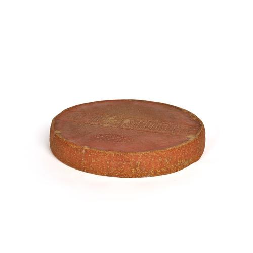 Raclette d'Alpage